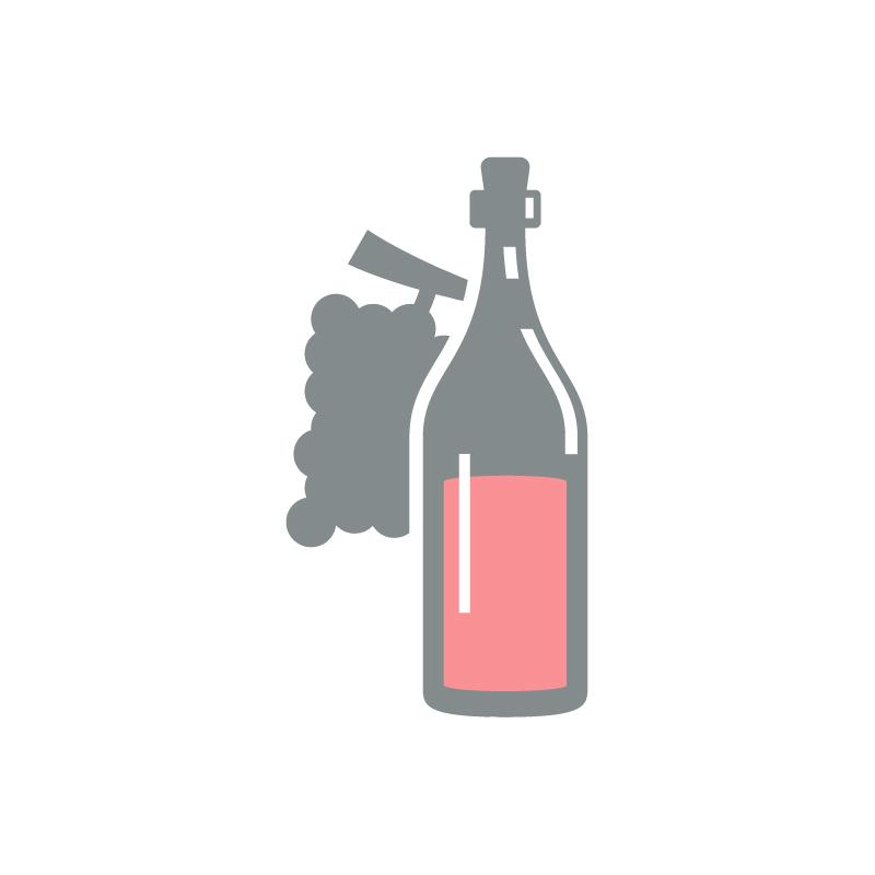 Climadiff CLE7 Cave à Vin 7 bouteilles Classe: B Verre et Inox