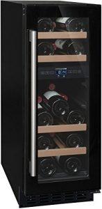 Cave à vin Avintage ACI-AVI577 (17 bouteilles)