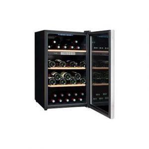 Cave à vin Climadiff CLS50 (52 bouteilles)