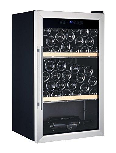 LA SOMMELIERE CVD40 – Cave a vin de service 40 bou